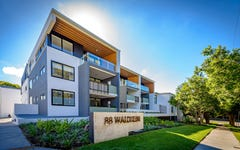 88 Waldheim street, Annerley QLD
