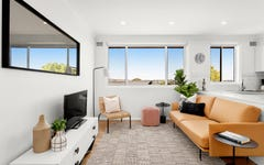 12/431 Great North Road, Abbotsford NSW