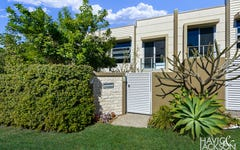 7/12 Riverview Terrace, Hamilton QLD