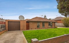1/3 West Street, Preston VIC