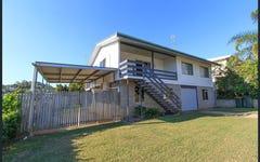 23 Banksia Avenue, Kin Kora QLD