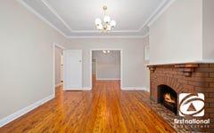 21 Henry Lawson Avenue, Abbotsford NSW