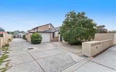 5/9 Anstey Street, South Perth WA