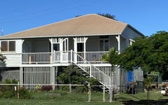 31 O'Connell Street, Barney Point QLD