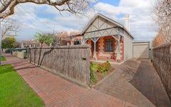 86 Swaine Avenue, Toorak Gardens SA