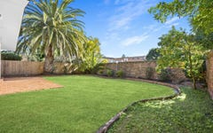 41a Edinburgh Road, Willoughby East NSW