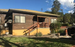 2848 Pacific Highway, Tyndale NSW