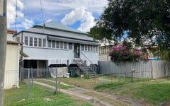 328 Bolsover Street, Depot Hill QLD