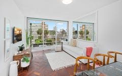 10/2 Annandale Street, Darling Point NSW
