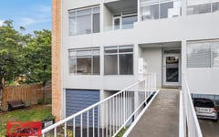 25 11 BATTERY SQUARE, Battery Point TAS