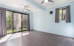 66A Bernecker Street, Carina QLD