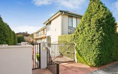 5/45 Clarendon Street, Thornbury VIC