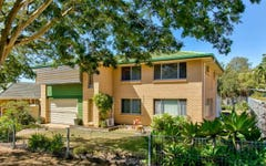 7 Lockrose St, Mitchelton QLD