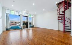 6 Burrows Avenue, Sydenham NSW
