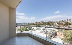 1113/63 Crown Street, Woolloomooloo NSW