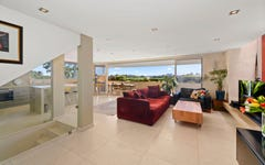 6/153 Cook Road, Centennial Park NSW