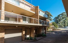 4/24 Whiting Avenue, Terrigal NSW