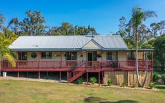 29 Whiting Drive, Seelands NSW