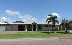 86-88 Martinez Avenue, West End QLD