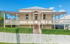 3 Marne Road, Albion QLD