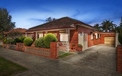 45 Wallace Street, Preston VIC