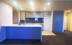 A 305/3-9 Eve Street, Erskineville NSW