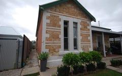 21 Olive Street, Parkside SA