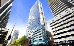 3813/33 Rose Lane, Melbourne VIC