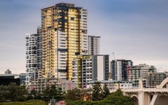 505/19 Hope Street, South Brisbane QLD