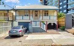 40 Connor Street, Kangaroo Point QLD