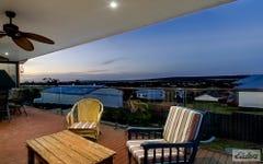 10 Lookout Place, Rosenthal Heights QLD