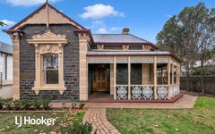 49 Harrow Road, St Peters SA