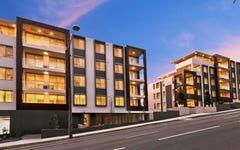 C601/7-13 Centennial Avenue, Lane Cove North NSW
