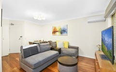 5/654 Willoughby Road, Willoughby NSW