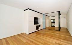 66 Riley Street, Darlinghurst NSW