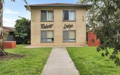 8/28 Robert Avenue, Broadview SA