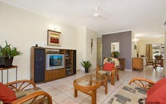 4/20 Bayview Street, Fannie Bay NT