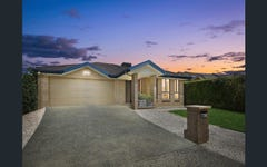 38 Carpentaria Street, Canberra ACT