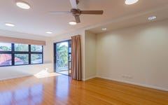 9/34-36 Clarence St, South Brisbane QLD