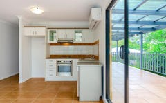10/195 Gladstone Road, Highgate Hill QLD