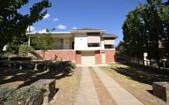 630 Lindsay Avenue, Albury NSW