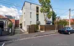 5/2 Anderson Street, Clifton Hill VIC