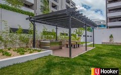 106/44-46 Macquarie Street, Barton ACT