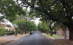 5/91 Alexandra Avenue, Toorak Gardens SA
