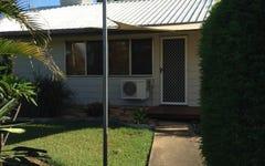 6 Kooingal Court, Biloela QLD