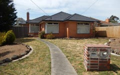 38 Mill Avenue, Forest Hill VIC