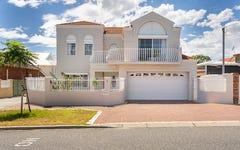 2a Campsie Street, North Perth WA