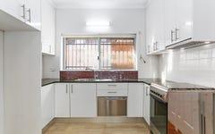 467 Illawarra Road, Marrickville NSW