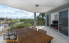 6/188 Gladstone Road, Highgate Hill QLD