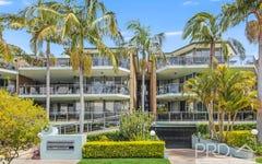 13/8-12 Sellwood Street, Brighton Le Sands NSW